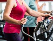 Cancer du sein : contre la récidive, faites du sport !