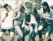 Le cancer vu par les adolescents