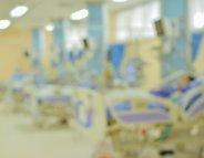 Consultation d'éthique clinique : « un éclairage au chevet du patient »