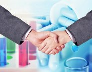 Hépatite C : Gilead baisse les prix en France