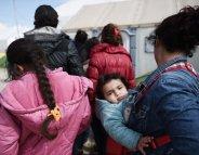Violences contre les migrantes : appel à l'ouverture de centres d'accueil dédiés