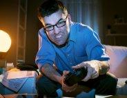 Jeux vidéo et comportement violent : pas de lien confirmé