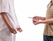 Violences contre les médecins : une hausse préoccupante