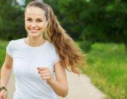 5 astuces pour améliorer votre séance de running