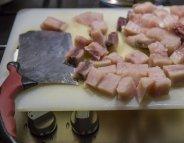 Maladie de Charcot : la piste du mercure dans les poissons