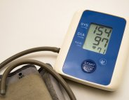 Hypertension artérielle : les bienfaits cachés du lait