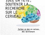 Neurodon : « qu'est-ce qu'on a dans la tête? »