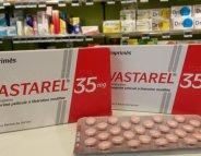 Vastarel® et génériques : des prescriptions restreintes