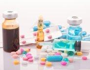 Effets indésirables intolérables : les retraits de médicaments trop tardifs