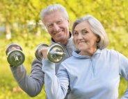 Le sport muscle aussi le cerveau