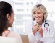 Cancer du sein : le dépistage organisé renforcé