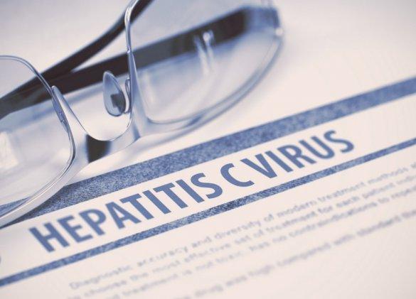 Hépatites : 325 millions de malades dans le monde