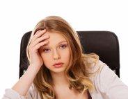 Orientation scolaire : comment l'aider ?