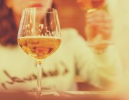 Alcool : la protection cardiovasculaire interroge la science