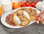 Allergies alimentaires : mieux vaut prévenir