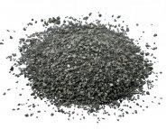 Bon pour tout le charbon végétal ?