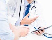 Uptravi® : le retour à la normale des prescriptions