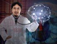 Hypnose en chirurgie : un état de conscience modifié