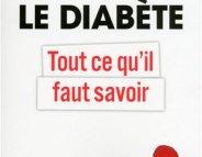 Diabète : un livre pour mieux vivre avec