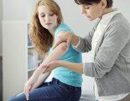 Psoriasis : en finir avec l'errance thérapeutique