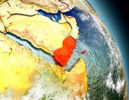Le Yémen au bord du chaos sanitaire