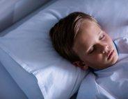 Près de 1 000 enfants victimes d'un AVC chaque année