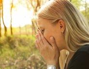 Asthme allergique : des hormones masculines protectrices