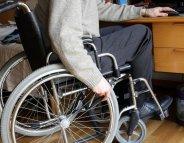 Sclérose en plaques : une maison pour en parler
