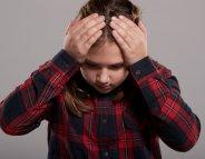 Ritaline® : un usage détourné qui inquiète aux Etats-Unis