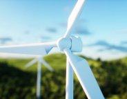 Eoliennes : une énergie renouvelable… mais dangereuse ?