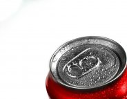 Obésité : les boissons sucrées de plus en plus abordables