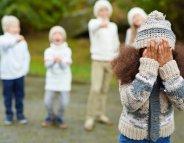 Le racisme nuit à la santé des enfants