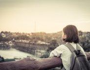 Puberté précoce : davantage de cas en Midi-Pyrénées et Rhône-Alpes
