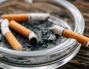Tabac: le sevrage, trop difficile?