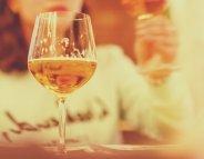 Diminuer la consommation d'alcool : un rapport en plein tournant politique