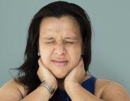 Journée mondiale de la fibromyalgie : poursuivre la recherche
