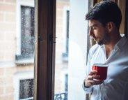 Amour : comment faire le deuil d'une relation ?