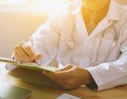 Consultation à 25 euros : quel impact pour le patient ?