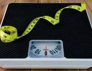 Obésité : 15% des Français concernés
