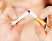 Tabac : prendre conscience du mal