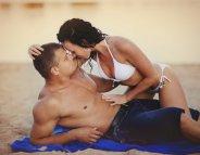 Sexo : les secrets d'un été vraiment chaud