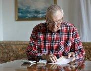 Cancer : après 75 ans, l'isolement aggrave la maladie
