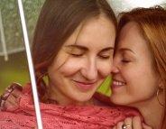 PMA : avis favorable pour les couples lesbiens et les femmes seules