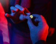 Drogues : sortir du réflexe MDMA