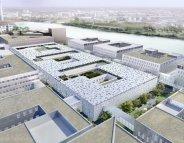 Des zones d'ombre autour du futur CHU de Nantes