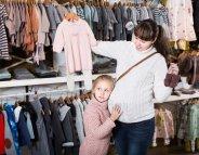 La famille s'agrandit : comment préparer votre enfant ?