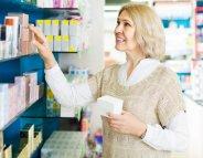 Faut-il faire le choix de la cosmétique bio ?