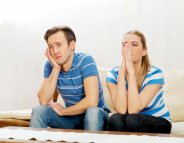 Conjoint dépressif : comment l'aider sans s'oublier ?