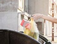 Gaspillage alimentaire : des vitamines et des minéraux à la poubelle !