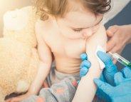 La ministre de la Santé veut rendre obligatoires 11 vaccins pour les enfants